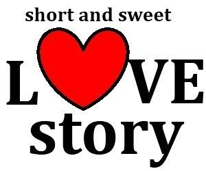 Essay for love story
