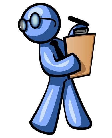 Opinion essay writing topics task 2 - casacayucocom