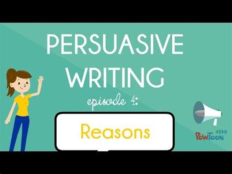 WriteWell: How to Write an IELTS Writing Task 2 Essay