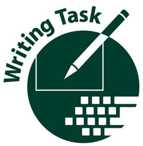 Writing Task 2-Full Opinion Essay Sample IELTS Prime